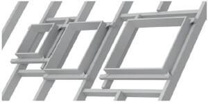 Velux инсталация покривен прозорец - полезни съвети